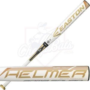 2016 Brett Helmer ASA End Loaded