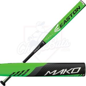2016 Mako Torq ASA End Loaded