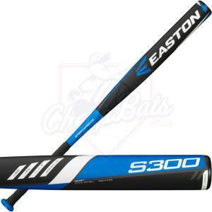 2016 S300 All-Association