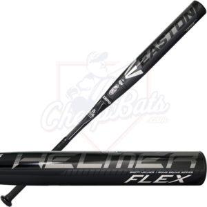 2016 Easton Helmer Flex Slowpitch Softball Bat USSSA End Loaded SP16BHFXU