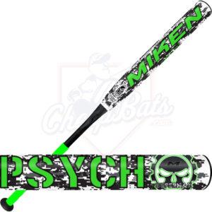 sykdte-psycho-usssa-supermax-main