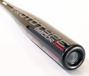 2013 Rip It Prototype Air BBCOR Baseball Bat