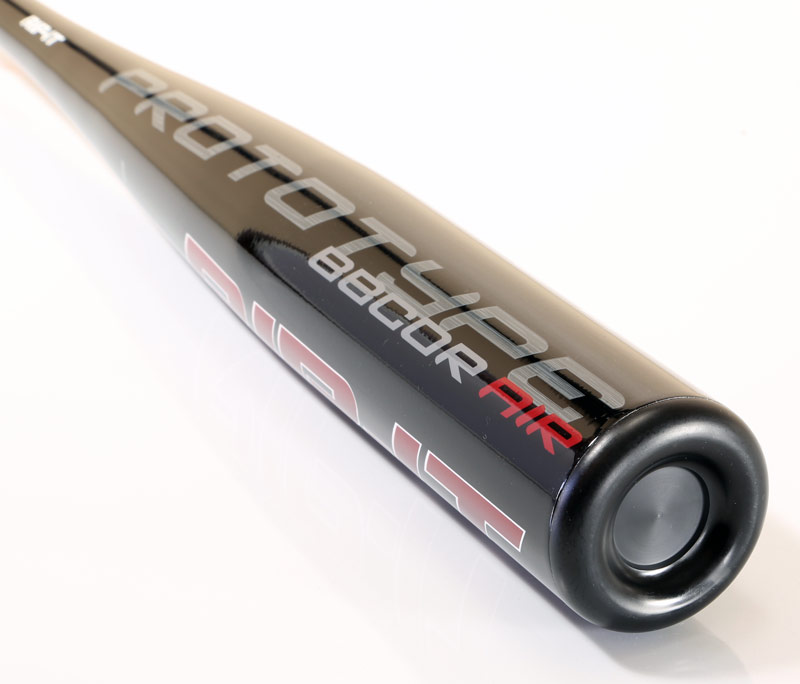 2013 Rip It Protottype Air BBCOR Baseball Bat