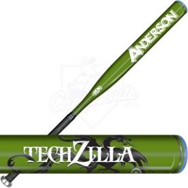 Anderson Baseball Bats by Cheapbats