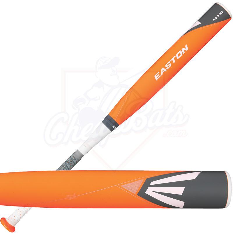 2014 BBCOR bat - Easton Mako