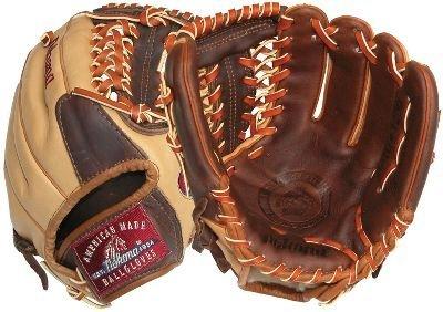 Nokona Baseball Gloves from Cheapbats.com