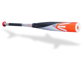 Easton Mako 2014