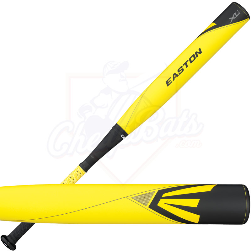 Easton XL1 Youth Baseball Bat