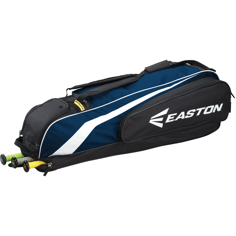 Easton Core Game Bag