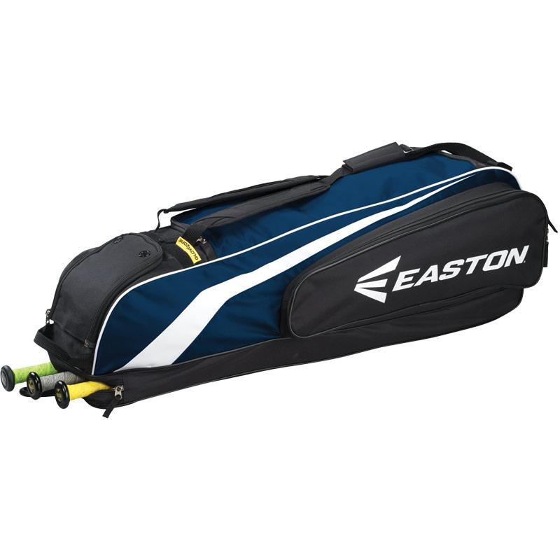 Easton Core Game Bag