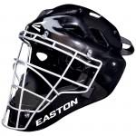 Easton Stealth SE Helmet from Cheapbats.com
