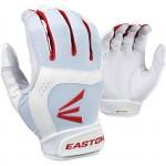 Easton Steath Core Batting Gloves