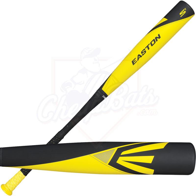 2014 BBCOR bat - Easton s1