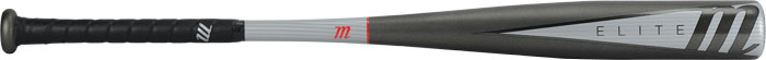 2014 Marucci Elite BBCOR Bat