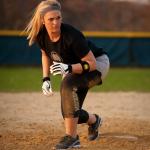 Muchera Sliding Pants for Baseball Softball