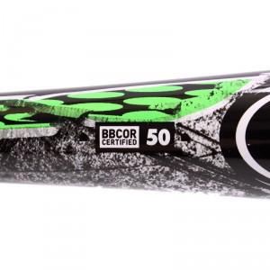 2014 Louisville Slugger Warrior BBCOR Baseball Bats Closeouts