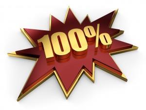 Cheapbats.com 100$ Satisfaction Guaranteed No Hassle Returns