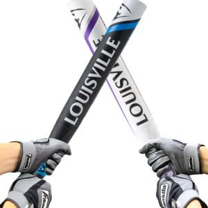 2015-LXT-VS-XENO