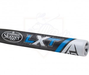 2015 Louisville Slugger LXT