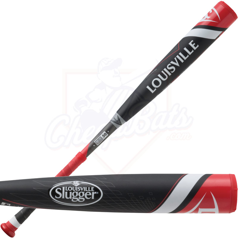 2015 louisville-slugger-prime-915-bbcor-bat
