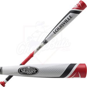 2015 louisville-slugger-select-715-bbcor-bat