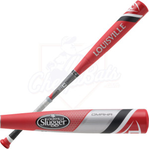 louisville-slugger-omaha-bbcor-bat-BBO5153