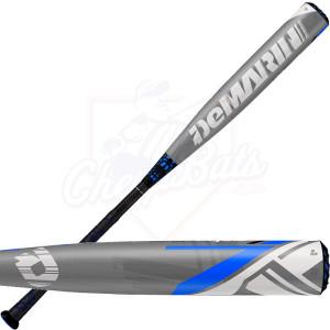 demarini-wtdxcfx-15-baseball-bat