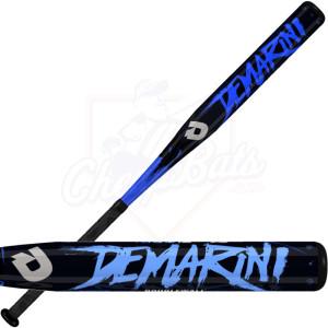 demarini-sf7-softball-bat-wtdxsf7-15