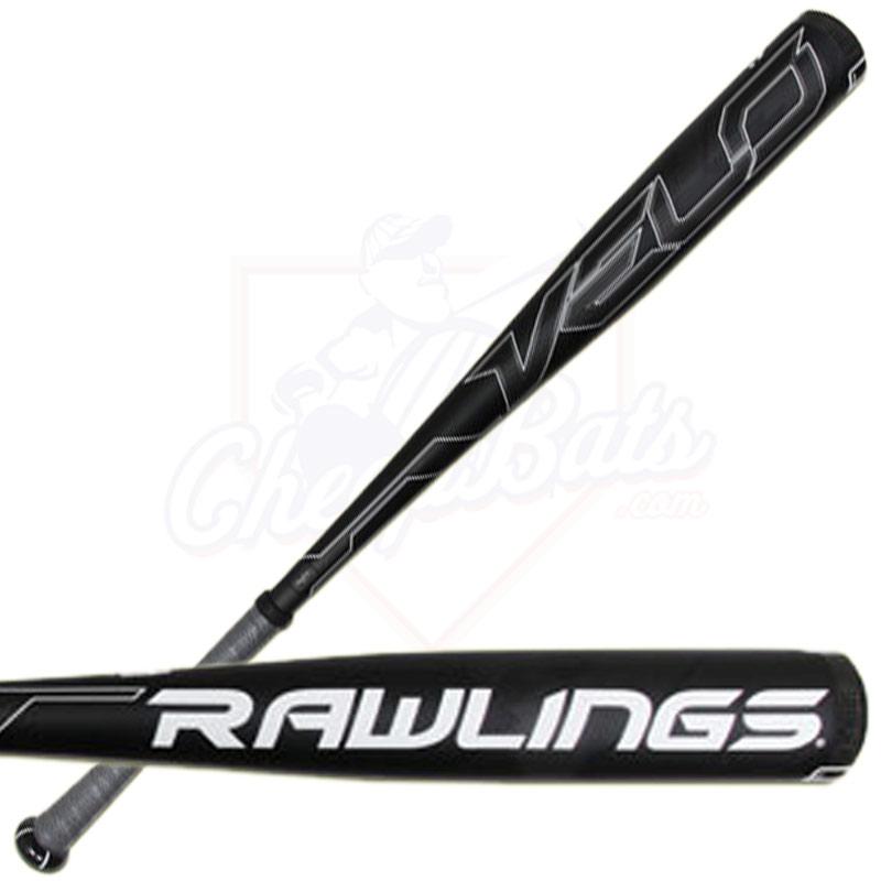 Cheap adult baseball bats — photo 3