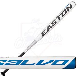 Easton-Salvo-Scandium-Softball-Bat-SP15SVS