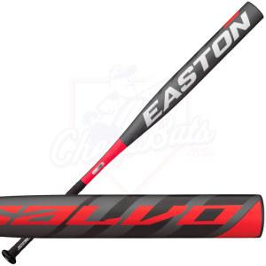 Easton-Salvo-Softball-Bat-SP15SVA
