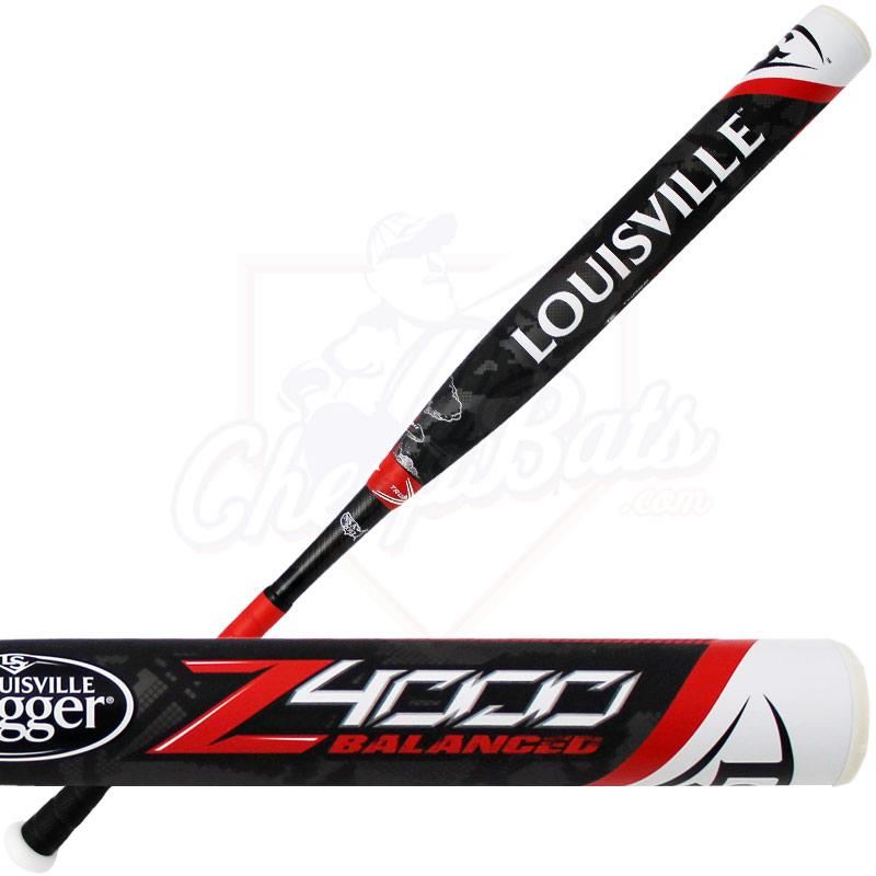 d45b37fa1c1 Slugger Z4000 USSSA BALANCED Z4000 USSSA BALANCED. The 2016 Louisville  Z4000 slow pitch bats come in six different ...