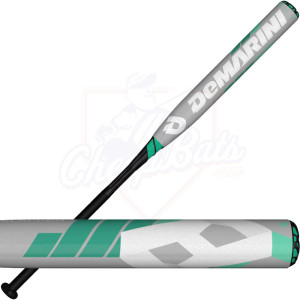 2016 DeMarini CF8 Slapper -10oz