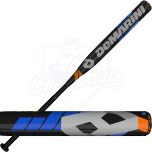 2016 DeMarini CF8 -9oz