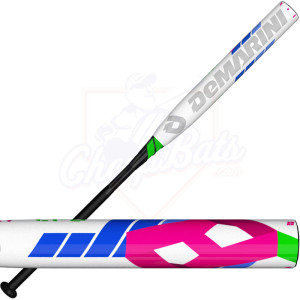 2016 DeMarini CF8 -11oz