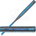 Maxum Youth Bat -10oz