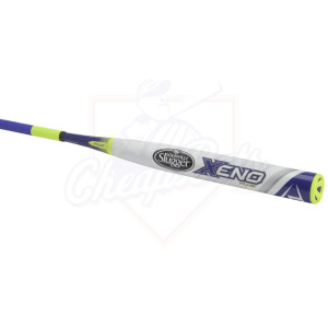 The most popular Fastpitch Bat in the game. Think Xeno.