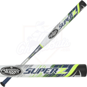 USSSA End Loaded Super Z