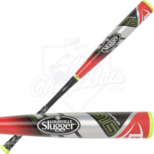 The Omaha 516 Baseball Bats are available at CheapBats.com!