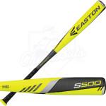 S500 BBCOR