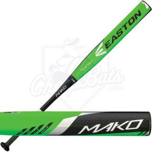 2016 Mako Torq ASA Balanced