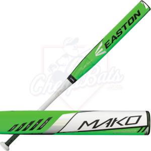 2016 Mako Torq USSSA Balanced