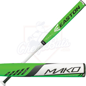 2016 Mako Torq USSSA End Loaded