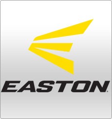 easton-category-logo