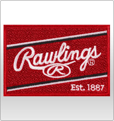 rawlings-category-logo