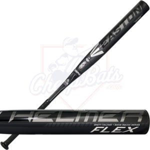 2016 Easton Helmer Flex Slowpitch Softball Bat USSSA End Loaded SP16BHFXU