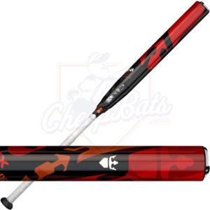 2018 DeMarini CFX Insane -10oz WTDXCFI-18