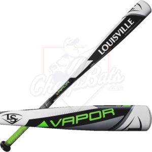 2018 Louisville Slugger Vapor BBCOR Baseball Bat -3oz WTLBBVA18B3