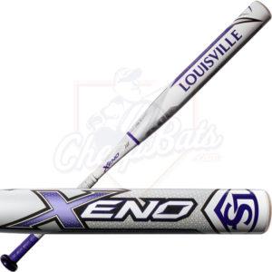 2018 Louisville Slugger Xeno