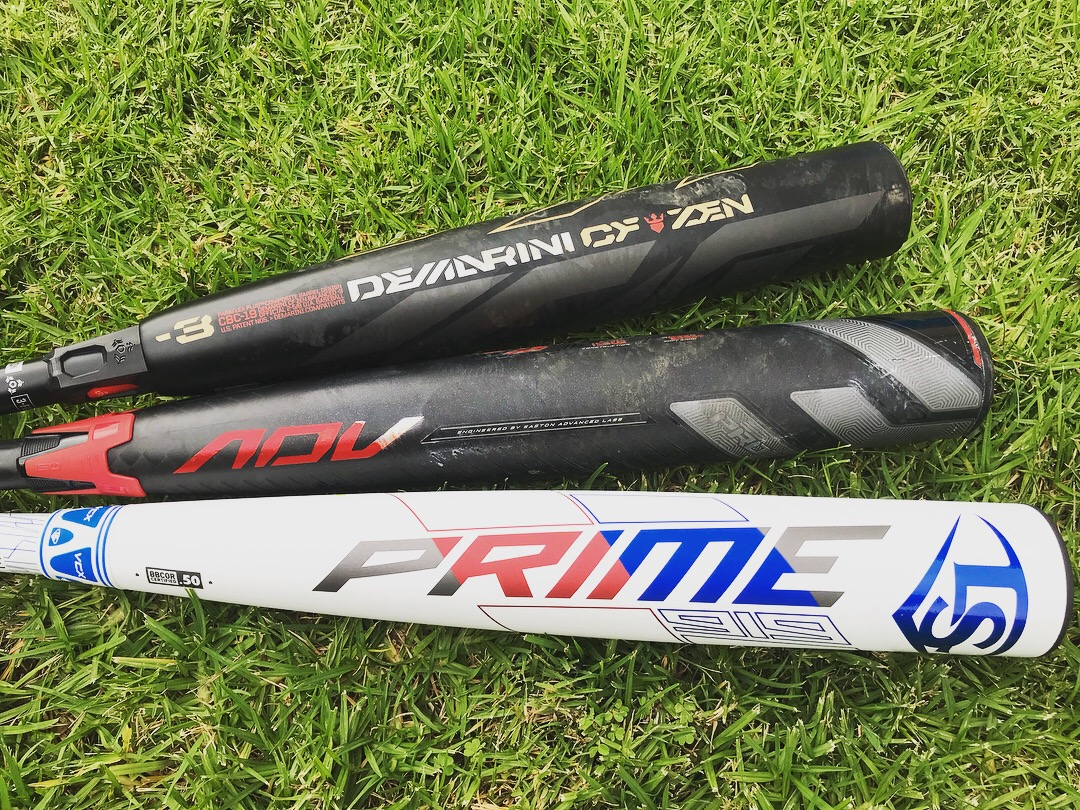 8 Best Selling 2019 BBCOR Bats - What Peopl Are Buying This Year